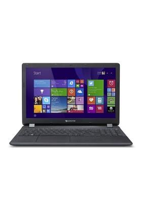 """Packard Bell TG81-BA-200TK Intel Pentium N3700 1.6GHz/2.4GHz 4GB 500GB 15.6"""" Taşınabilir Bilgisayar NX.C3YEY.003"""