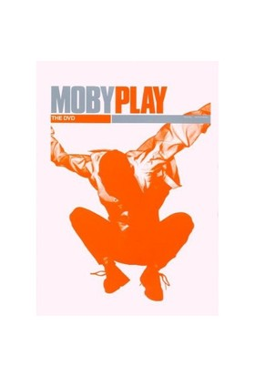 Moby - Play - The Dvd