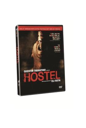 Hostel (Otel)