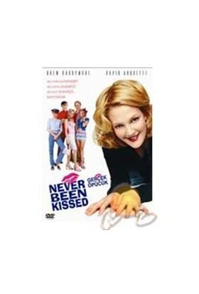 Never Been Kissed (Gerçek Öpücük)