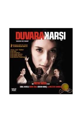Duvara Karşı ( VCD )