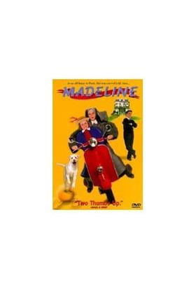 MadeLine ( DVD )