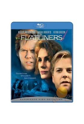 Flatliners (Çizgi Ötesi) (Blu-Ray Disc)