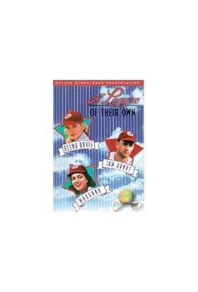 League Of Theır Own ( DVD )