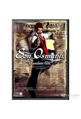 Son Osmanlı: Yandım Ali (DVD)