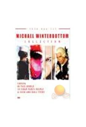 Michael Winterbottom Collection (Michael Winterbottom Koleksiyonu)