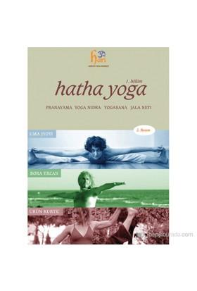 Hatha Yoga (DVD)
