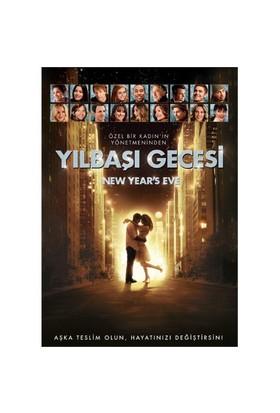 New Year's Eve (Yılbaşı Gecesi) (DVD)