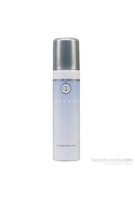 Avon Perceive Kadın Deodorant 75 Ml.