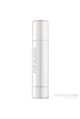 Avon Pur Blanca Kadın Deodorant 75 Ml.