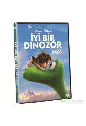 Good Dinosaur (İyi Bir Dinozor) (DVD)