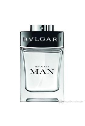 Bvlgari Man Edt 60 Ml Erkek Parfümü