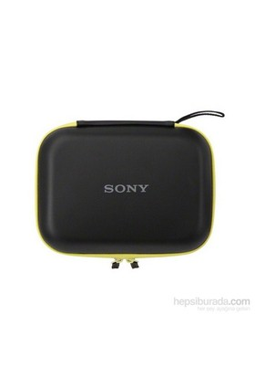 Sony Lcm-Aka1 Action Cam Taşıma Çantası
