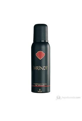Ivrindi Classic 150 Ml Kadın Deodorant