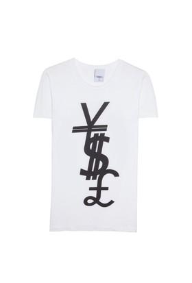 To The Black Money T-Shirt