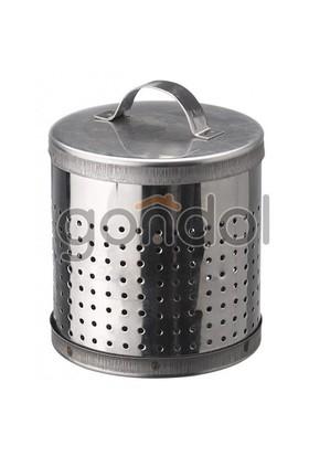Gondol Smart Çay Süzgeci