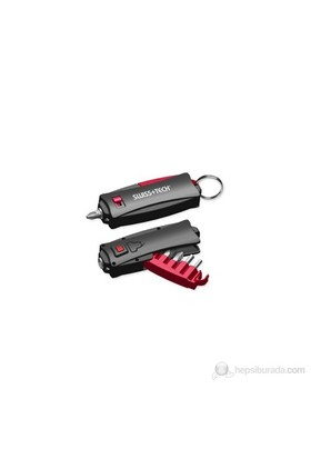 Swiss Tech Micro-Ratchet ST60250