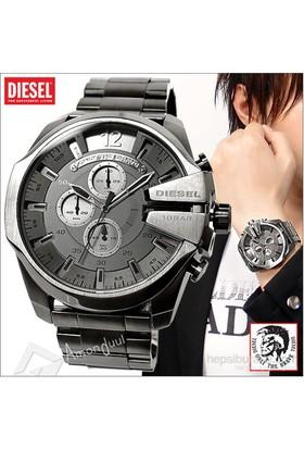 6103946b9e7 Diesel Dz4282 Erkek Kol Saati Diesel Dz4282 Erkek Kol Saati