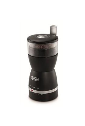 Delonghi KG49 Kahve ve Baharat Öğütücü