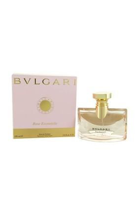 Bvlgari Rose Essentielle Edp 100Ml Kadın Parfüm