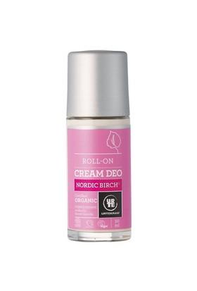 Urtekram Nordic Birch Cream Deodorant
