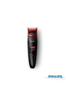 Philips 1000 Serisi BT405/15 Sakal Kesme ve Şekillendirme Makinesi