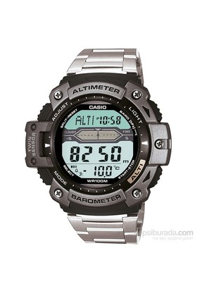 Casio SGW-300HD-1AVDR Sea Pathfinder Erkek Kol Saati