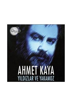 Ahmet Kaya - Yıldızlar Ve Yakamoz