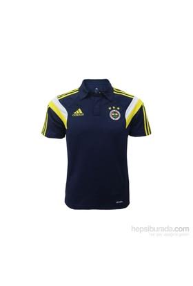 Fenerbahçe FB 2014 Polo tshirt Navy H78970