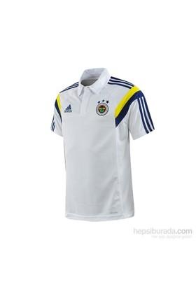 Fenerbahçe FB14A Takım Polo T-shirt H78969