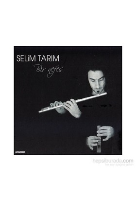 Selim Tarım - Bir Nefes