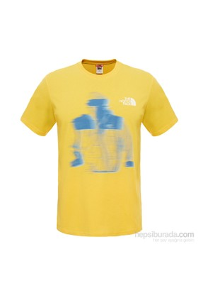 The North Face Erkek S/S 1990 TEE T-Shirt