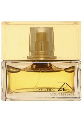 Shiseido Zen Moon Essence Edp 50 Ml Kadın Parfüm