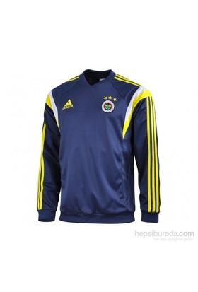 Fenerbahçe 2014 Sweatshirt Lcv H78967