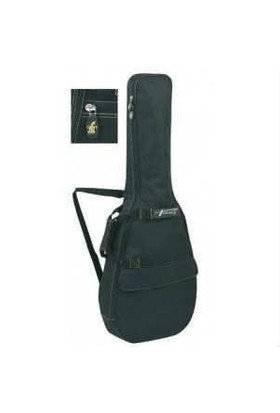 Gewa Ps221400 4/4 Elektro Gig Bag