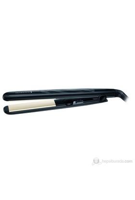 Remington S3500 Saç Düzleştirici