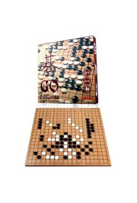 Smartie's Go Uzakdoğu Strateji Oyunu