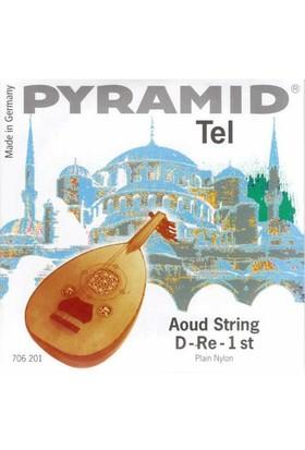 Ud Teli Pyramid 706200
