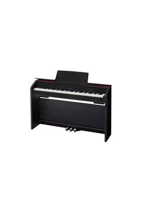Casio PX-850BK Privia Mat Siyah Dijital Piyano