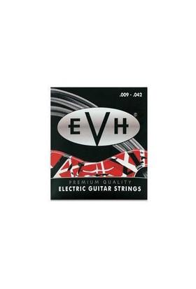 Elektro Gitar Teli Evh 09-042 - 0220150042