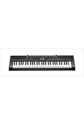 İmecemuzik Casio Ctk-1250 Org Klavye 61 Tuşlu+Adaptör