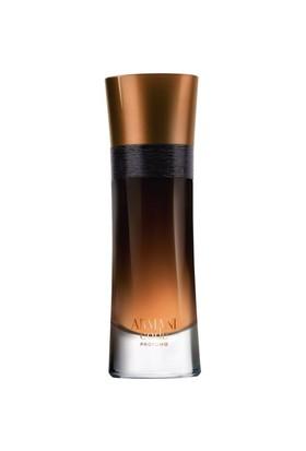Giorgio Giorgio Armani Code Profumo Edp 110 Ml Erkek Parfüm