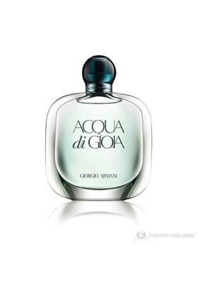 Giorgio Armani Acqua Di Gioia Edp 50 Ml Kadın Parfümü