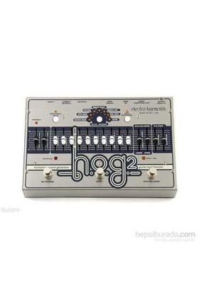Electro Harmonix HOG2 Pedal