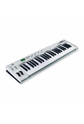İmecemuzik Ashton Umk49 Midi Klavye