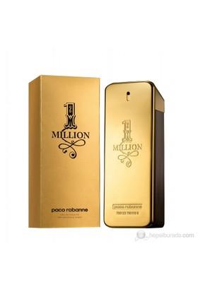 Paco Rabanne 1 Million Edt 200 Ml Erkek Parfümü