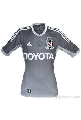 Beşiktaş 2013/2014 Gri Maç Forması