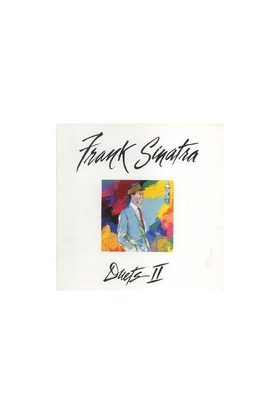 Frank Sınatra - Duets Iı