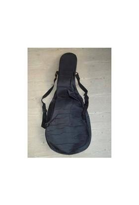 Junior Klasik Gitar Kılıfı 3/4 Boyut