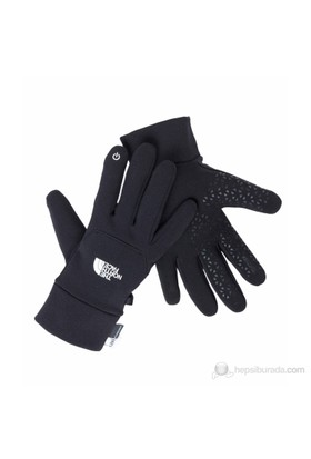 The North Face Etip Glove Erkek Eldiven